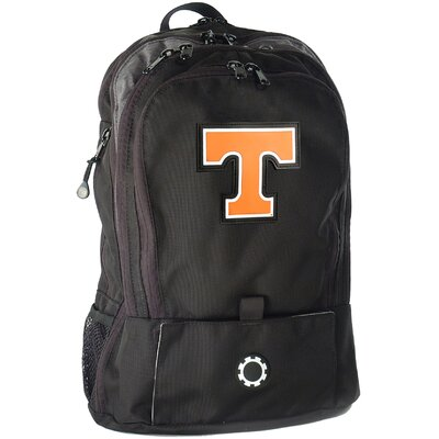 DadGear College Sports University of Alabama Backpack Diaper Bag