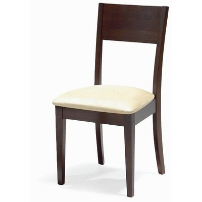 Side-44 Toto Side Chair