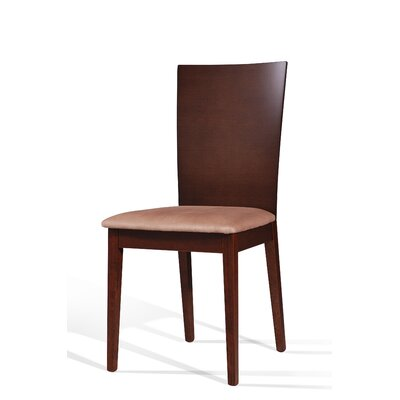 New Spec Inc Side-47 Side Chair