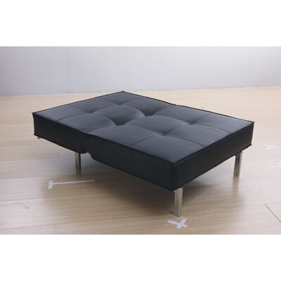 New Spec Inc Sofa Bed 03 Single Futon Chair