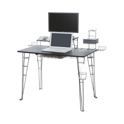 Atlantic Gaming Computer Desk