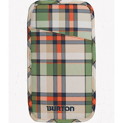 Burton Travel Case