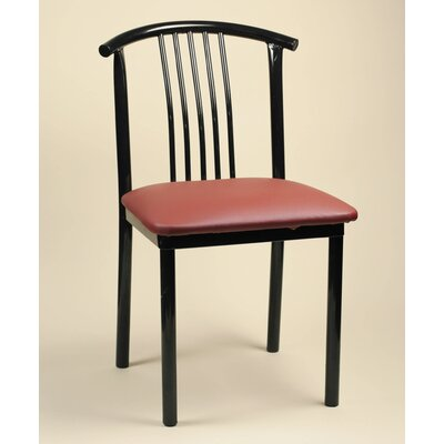 Alston Gabby Side Chair