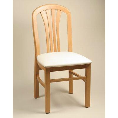 16 Inch Kitchen Chair