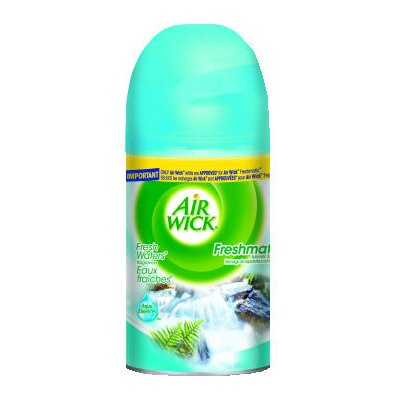 Air Wick Freshmatic Ultra Odor Detect Automatic Refill