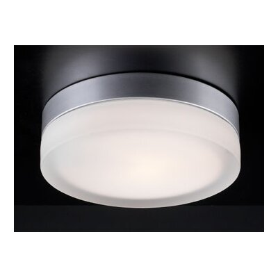 PLC Lighting Metz Wall Light / Flush Mount