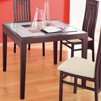 Dining Table Dining Table 80