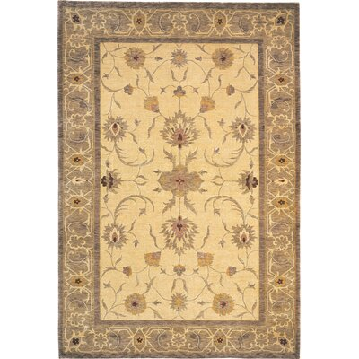 Abbyson Living Destiny Himalayan Sheep Rug