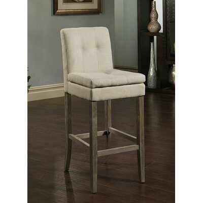 Abbyson Living Laura Bar Stool