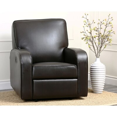 Abbyson Living Easton Recliner