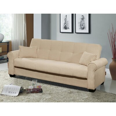 Brighton Sleeper Sofa