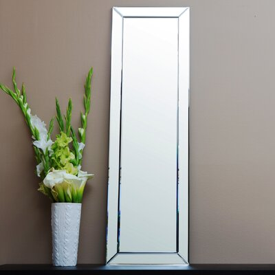 Ramona Rectangle Wall Mirror