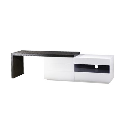"Bellini Modern Living Phantom 47"" TV Stand"