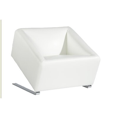 Bellini Modern Living Celine Chair