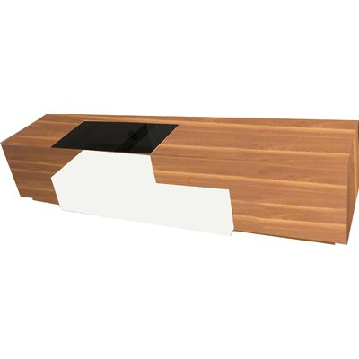 "Bellini Modern Living Jakob 70"" TV Stand"