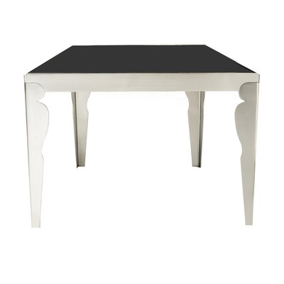 Bellini Modern Living Paris End Table