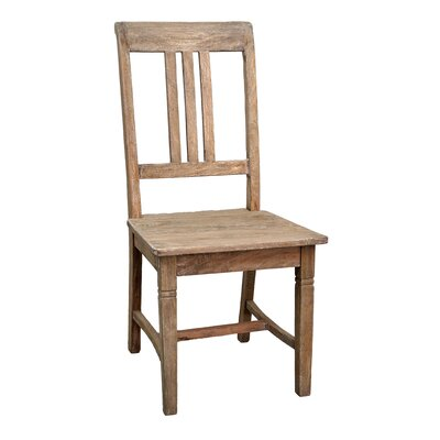 Casual Elements Sedona Side Chair