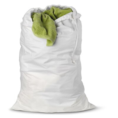 Laundry Bag (Set of 2)