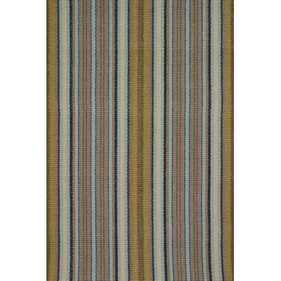 Dash and Albert Rugs Woven Treehouse Rug