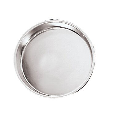 Fox Run Craftsmen Round Cake Pan