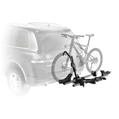 "Thule 2 T2 Bike Rack with 2"" Receiver"
