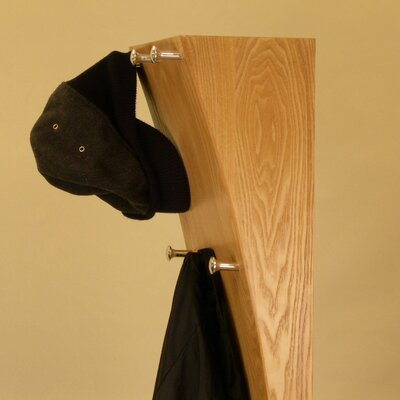 Proman Products Moonlight Coat Rack