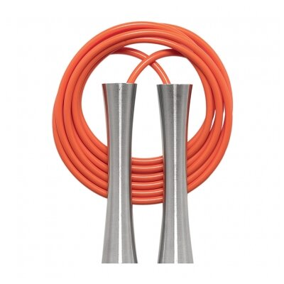 Alias Fitness Jump Rope
