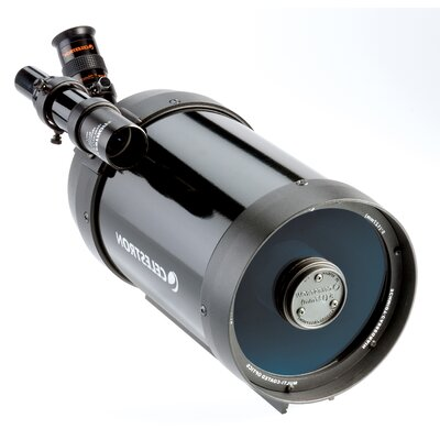 C5 Spotter (XLT) Spotting Scope