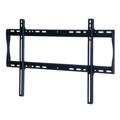 "Peerless SmartMount Universal Flat Mount 32""- 50"" Screens"