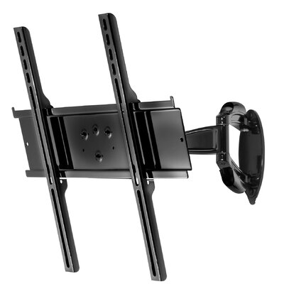 "Peerless Smartmount Wall Arm Mount (For 26"" to 46"" Flat Panel Screens)"