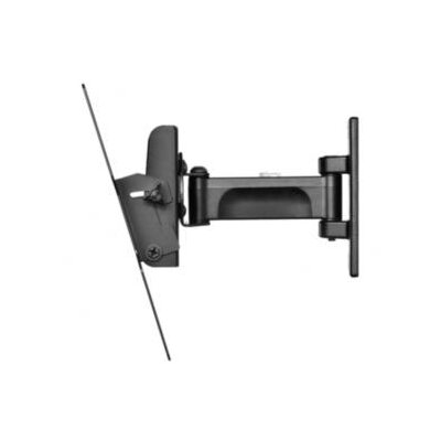 "Peerless Pivot TV Mounts for 22"" - 37"" TVs"