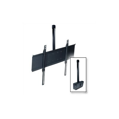 "Peerless Flat Panel Conversion Kit for Flat Panels (wo/ adapter plate) (Up to 50"" Screens)"