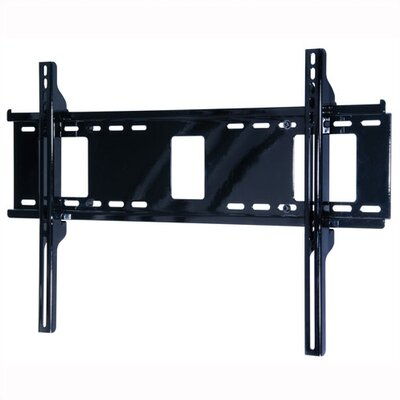 "Peerless Paramount Universal Flat LCD/Plasma Wall Mount (37"" to 60"" Screens)"