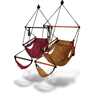 Hammaka Original Hammock Chair