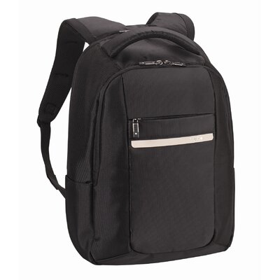 SOLO CASES Studio 16&quot; Laptop Backpack