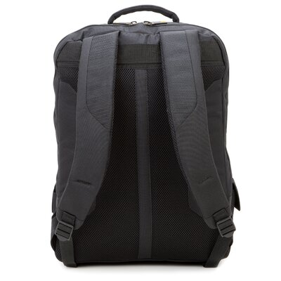 SOLO CASES Classic Laptop Backpack