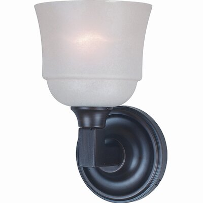 Royce Lighting Brighton  Wall Sconce