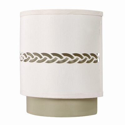 Royce Lighting Highland Park  Wall Sconce