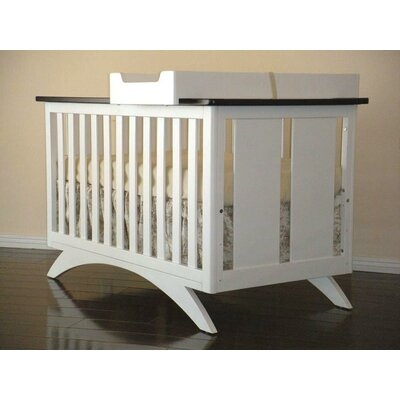 Eden Baby Furniture Madison 3-in-1 Convertible Crib