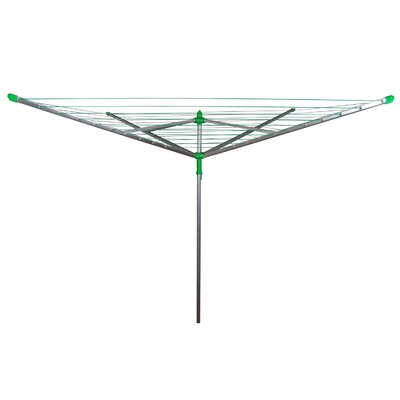 Minky Homecare Classic Rotary Outdoor Dryer