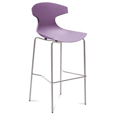 Domitalia Echo-Sga Bar Chair
