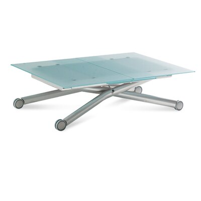 Domitalia Esprit-v Kitchen Coffee Table