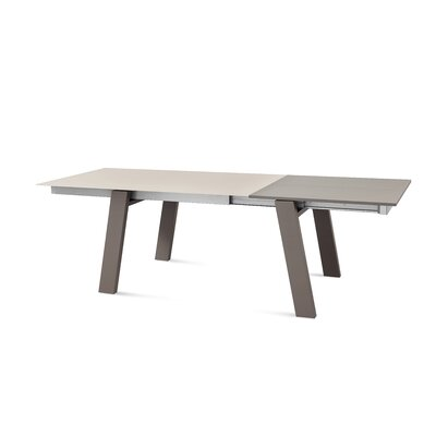 Domitalia Must Dining Table