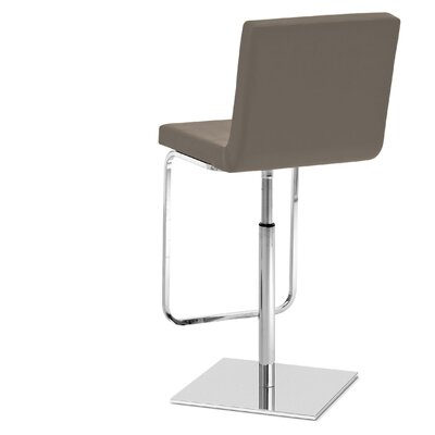 Domitalia Afro-Sg Swivel Stool