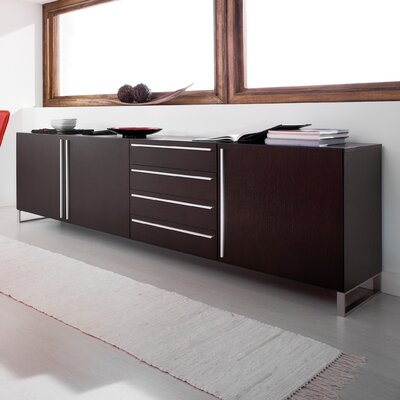 Domitalia Life-3c Sideboard
