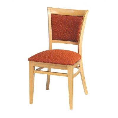 Grand Rapids Chair Melissa Upholstered Dining Chair