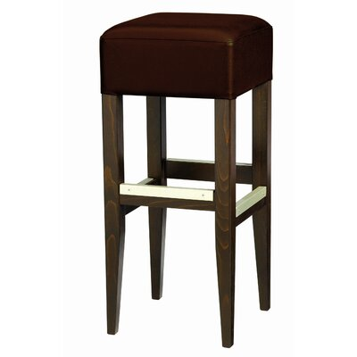 Grand Rapids Chair Haven Bar Stool