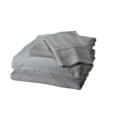 BedVoyage Sheet Set