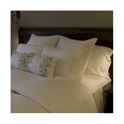 BedVoyage Duvet Cover Collection