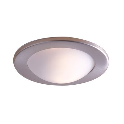 Eurofase Shower Dome Trim
